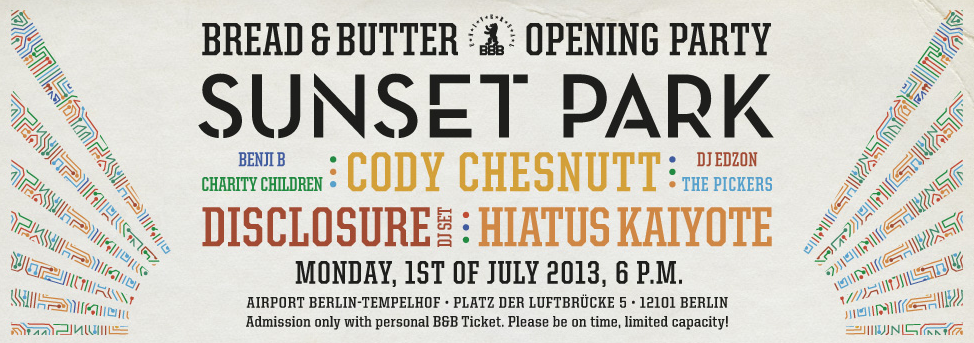 bread-butter-berlin-openingparty-fashionweek-summer-2013-party-flyer