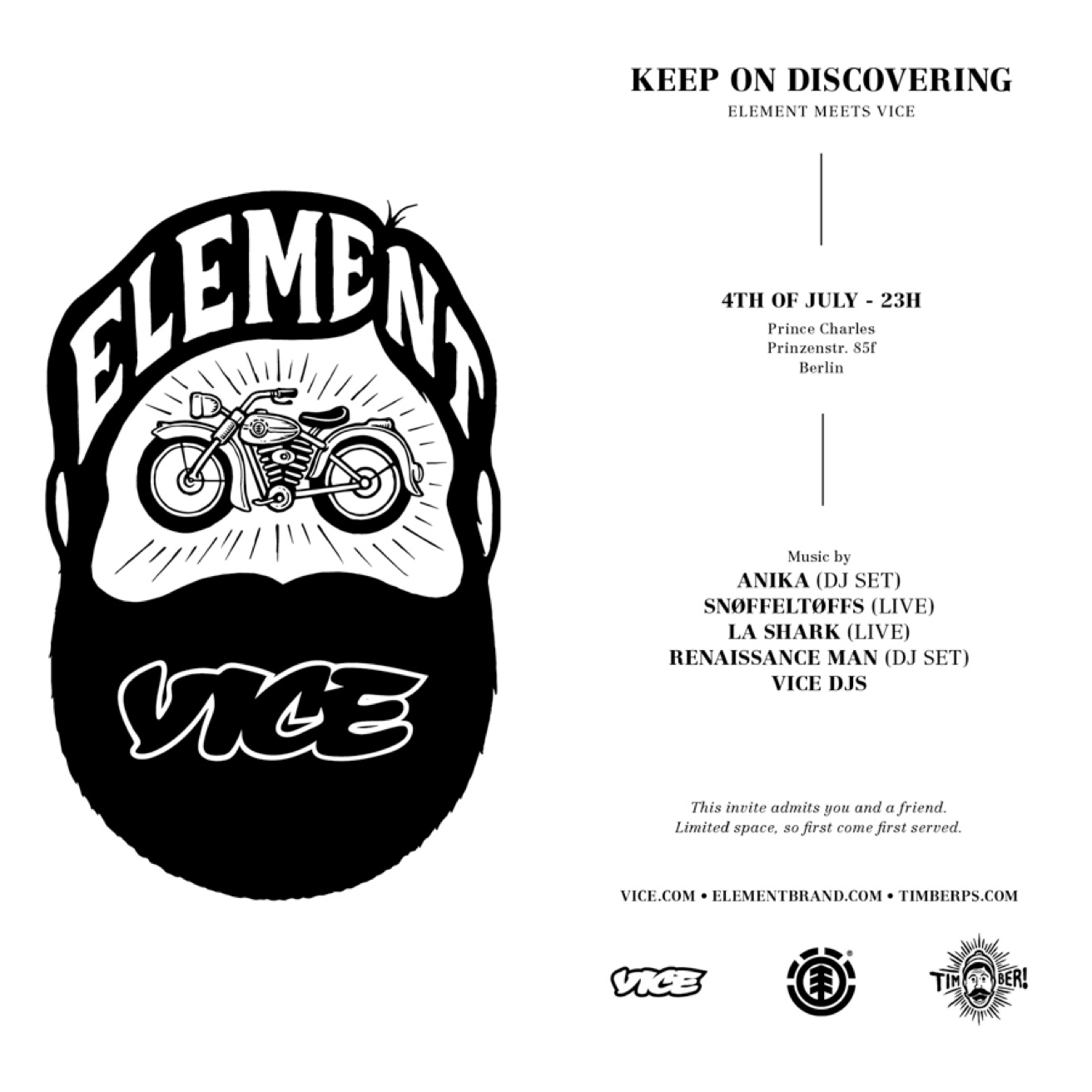 vice-elements-fashionweek-berlin-summer-2013-party-flyer