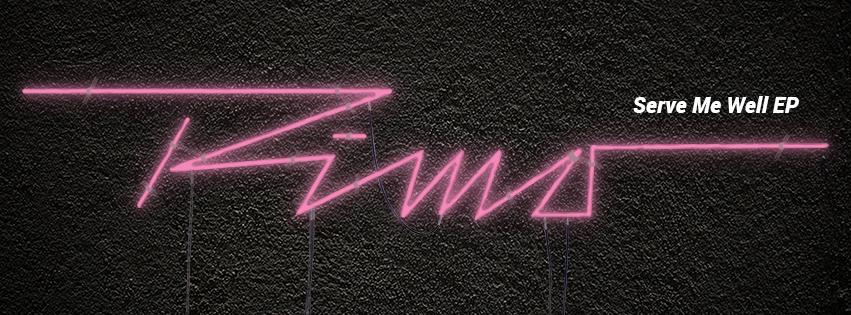 PiMO_SERVE_ME_WELL_EP