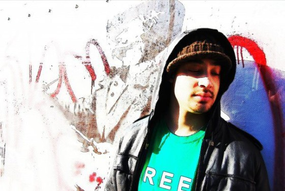kensaye-producer