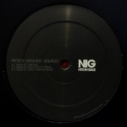 patrickgraeser_squalid_cover