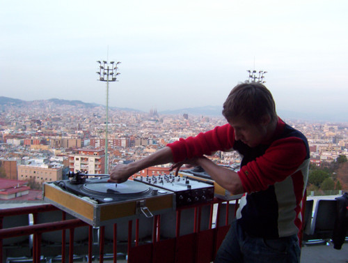 stylewalker-barcelona-2004