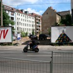 xoooox_street_action_berlin_3